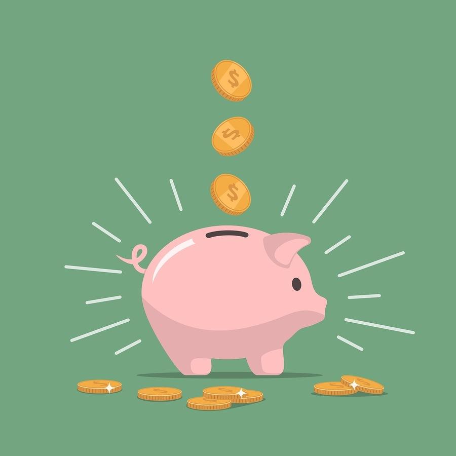 Trampa nº4: Infracapitalización