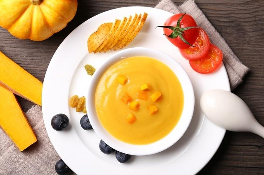 ¿cómo saber que tendencias de gastronomía introducir en tu foodtruck?