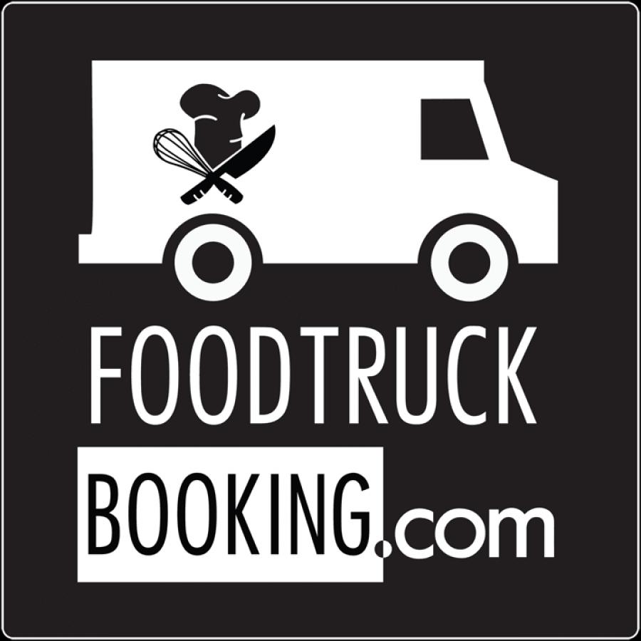 Sobre FoodtruckBooking