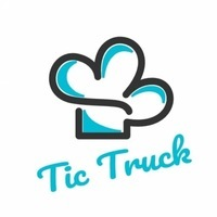 Tic Truck Foodtruck