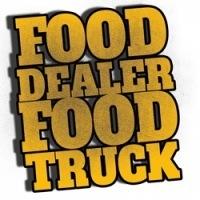 FOOD DEALER FOOD TRUCK