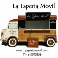 La Taperia Movil