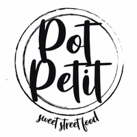 Pot Petit