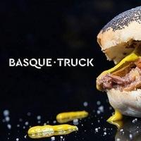 Basque Truck